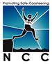 National Coasteering Charter